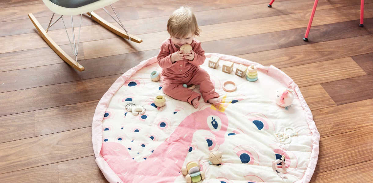tapis-jeu-bebe_sac_soft_play-go